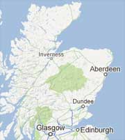 Moray Gardener Aberdeenshire, Aberdeen, Inverness, Highlands, Edinburgh, Glasgow